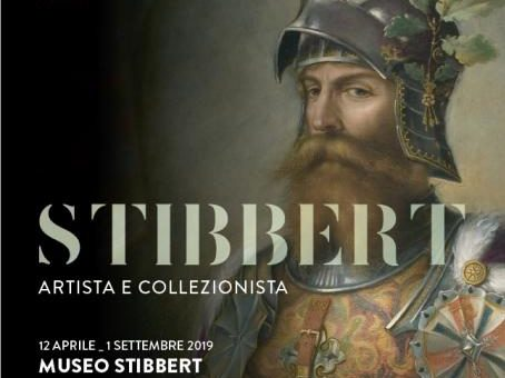 stibbert