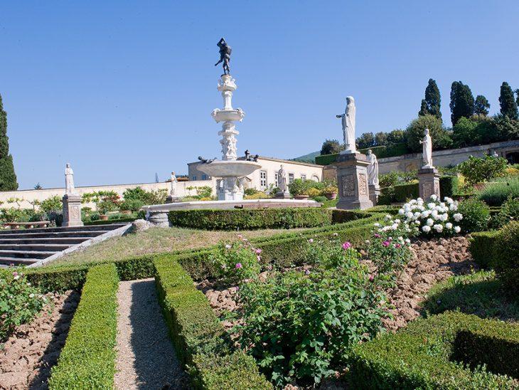 12-Giardino-della-Villa-di-Castello