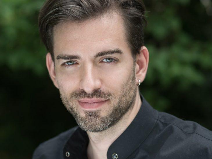 6.Vittorio Prato_baritono