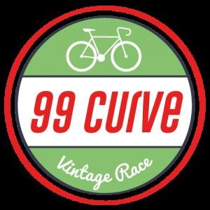 99 curve logo