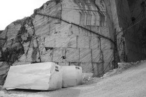 Cave Henraux