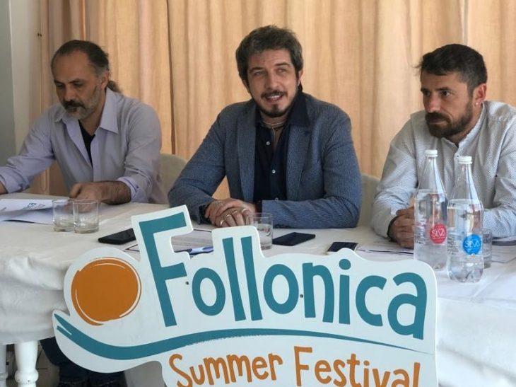 Confe FSF 2019