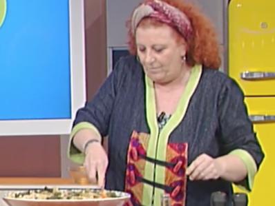 Luisanna-Messeri-parla-del-marito-MArco-Messerri-a-La-prova-del-cuoco-724×407