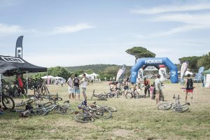 Outdoor sports Festival (10)