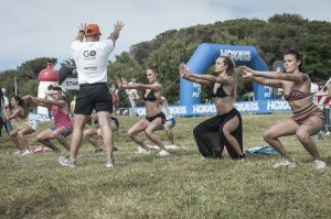 Outdoor sports Festival (11)
