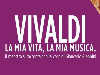 Vivaldi_Copertina_851x315