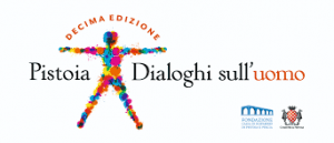 dialoghini1
