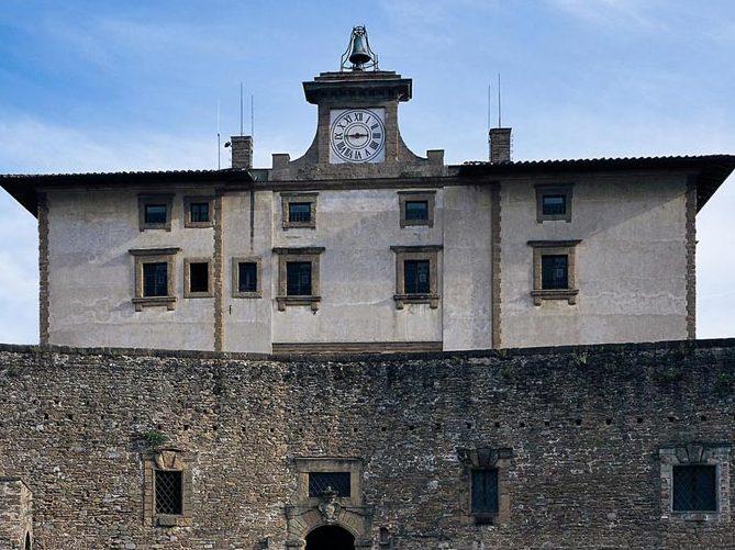 forte-belvedere-home-banner