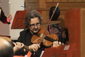 Leonardo Bartoli viola pic
