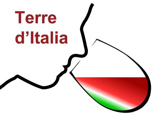 Logo-Terreditalia