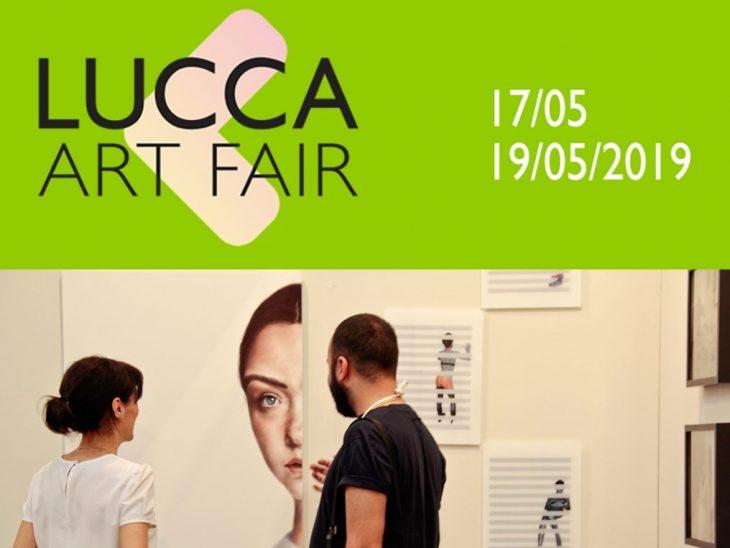 lucca-art-fair-02
