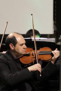 Marco Lorenzini vert