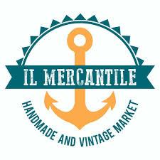mercantile 2