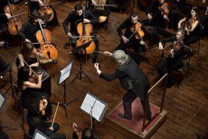 Orchestra_Leonore_