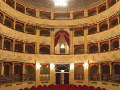 sala_big_teatro_goldoni_firenze-610×332
