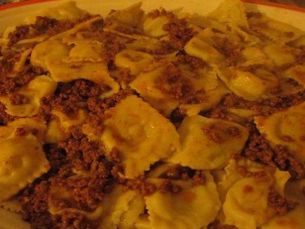 tortello-mugellano