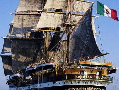 Vespucci in navigazione-kjTE-U46030352879468yfF-1224×916@CorriereMezzogiorno-Web-Mezzogiorno-593×443