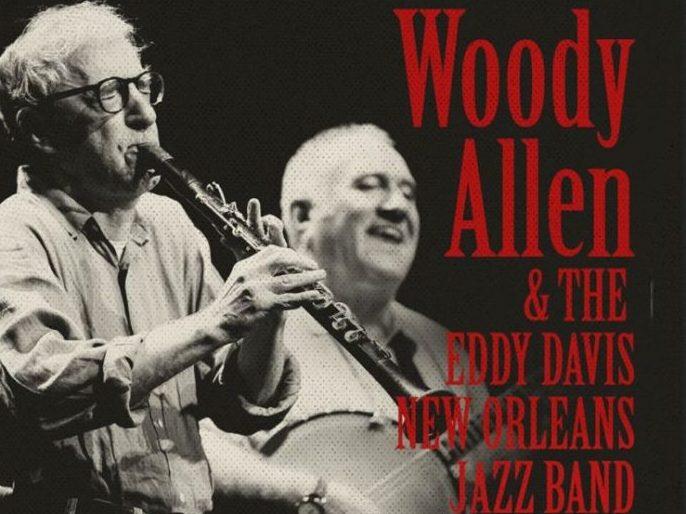 woody-allen-italia-2019-740×536
