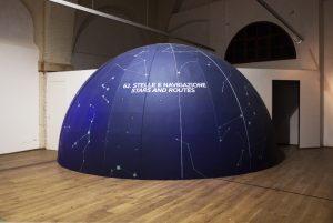 07_Planetario
