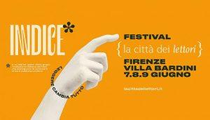 22-festival-la-città-dei-lettori