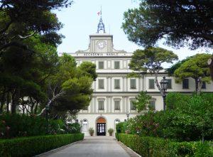Accademia_Navale,_Livorno