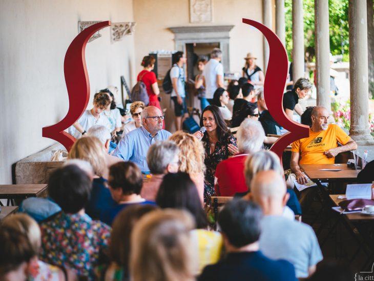 Festival Città dei Lettori a Villa Bardini – foto di Stefano Casati_2