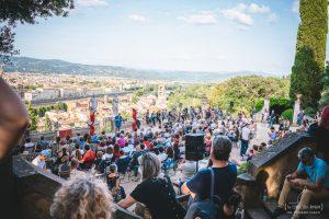 Festival Città dei Lettori a Villa Bardini – foto di Stefano Casati_4