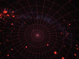 IMG-9496_Planetario