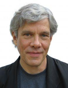 Lewis Shiner