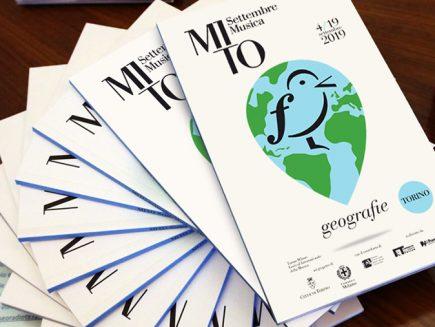 MITO_Programmi_2019