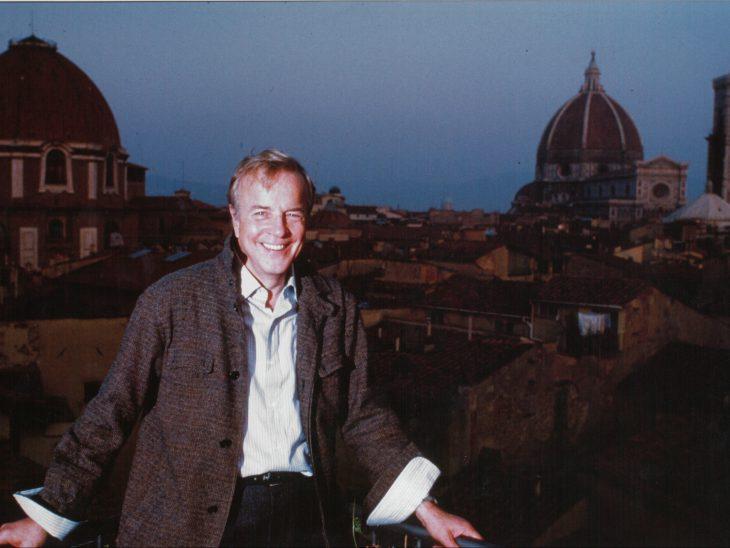 Maestro Firenze