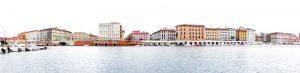 Panoramica Livorno – Copia