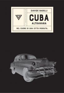 Perrone-Cuba-PDD_OKMC