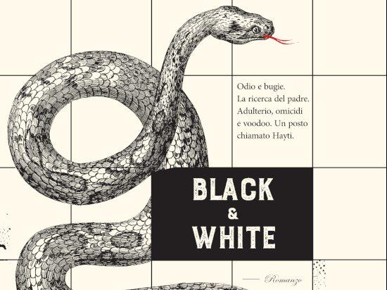 Perrone_Black & White
