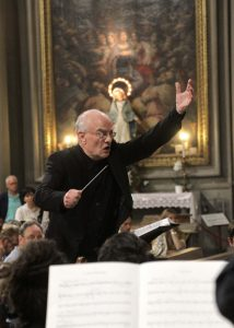 Peter Tiboris Santa Croce 5 ok
