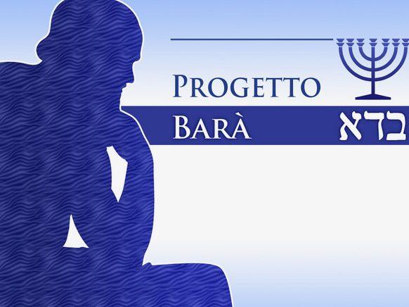 ProgettoBarà