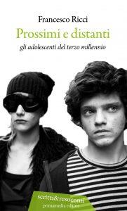 Ricci_Prossimi_Cover