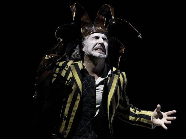 Rigoletto_2019_Alberto Gazale-Rigoletto_D4_7659_∏AndreaRanzi-StudioCasaluci_TCBO