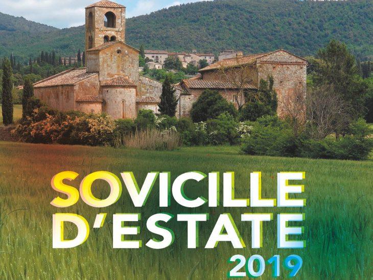 SOVICILLE-LOC