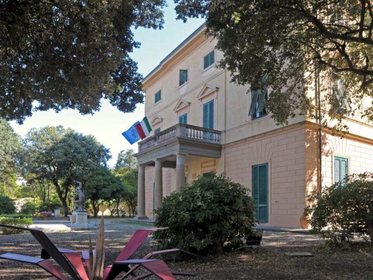 Villa-Trossi-1024×680