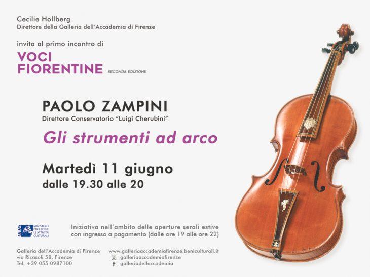 Voci-Fiorentine-Paolo-Zampini-11-giugno—1