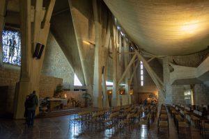 chiesaMichelucci©Mario Carovani 03