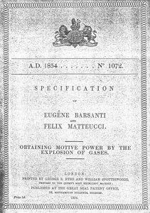 fondazione-barsanti-matteucci-brevetto