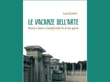 libro_Scarlini