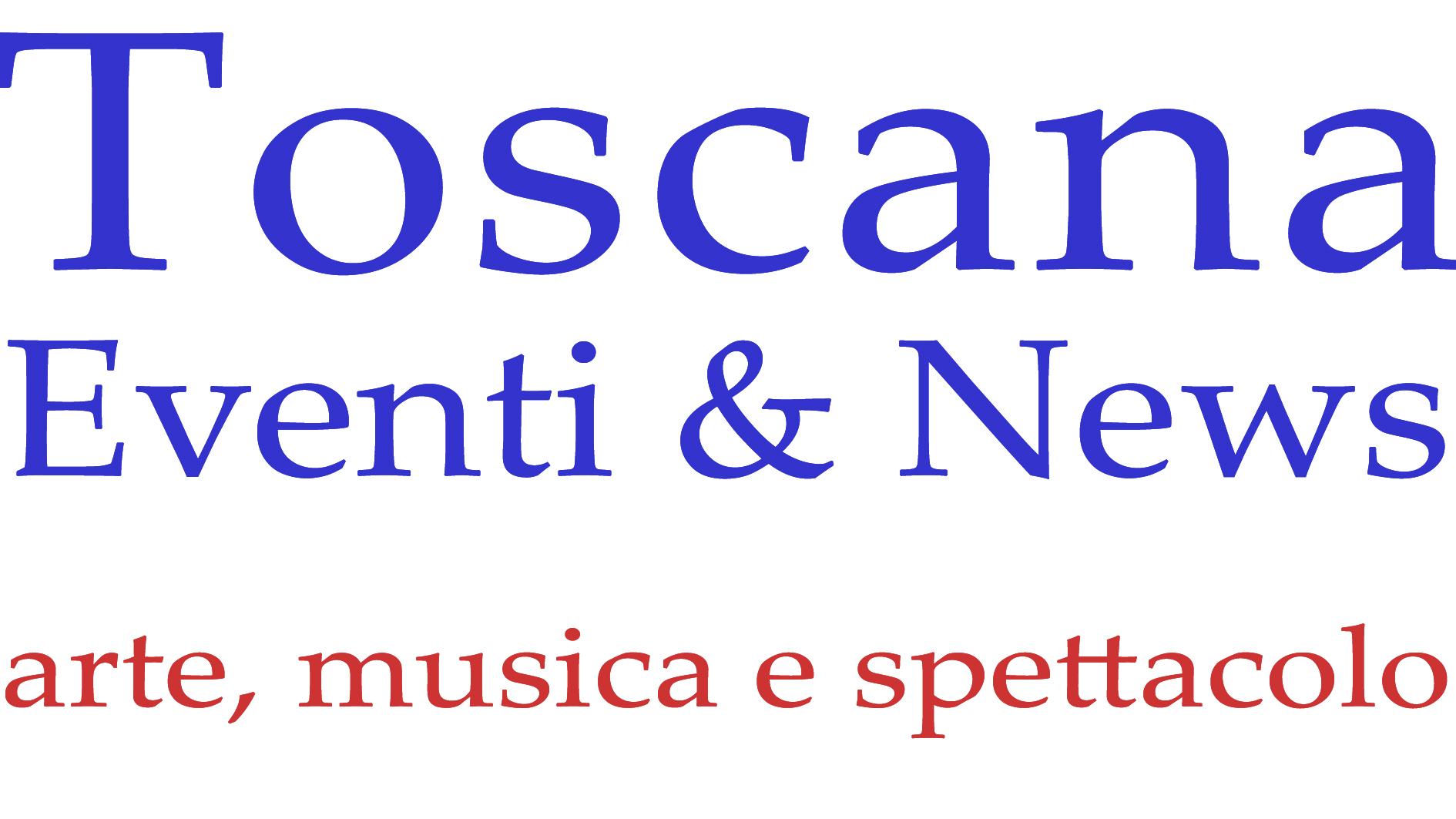 Toscana Eventi & News