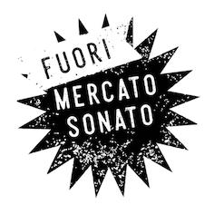 logo_FUORI_MercatoSonato_2_Alpha_page-0001