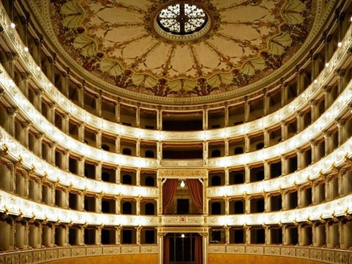 teatro-verdi-1-e1536878801418-730×547