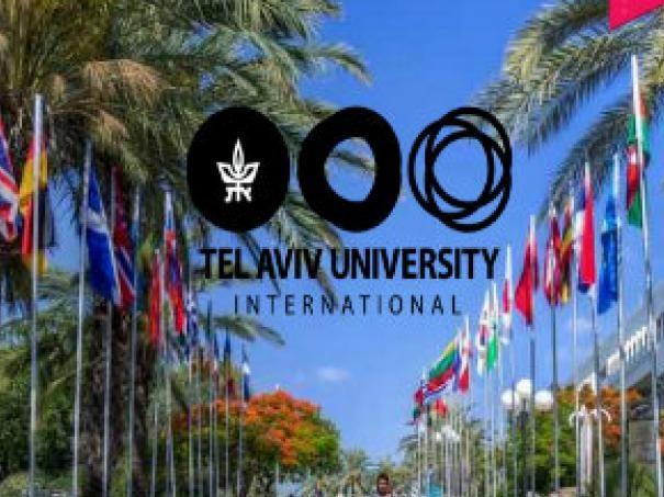 telaviv university