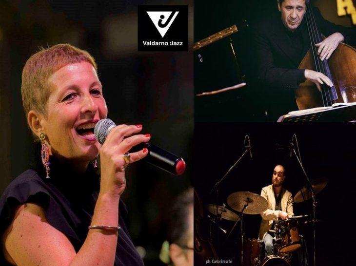 11 LUGLIO_Francesca Leone Quartet