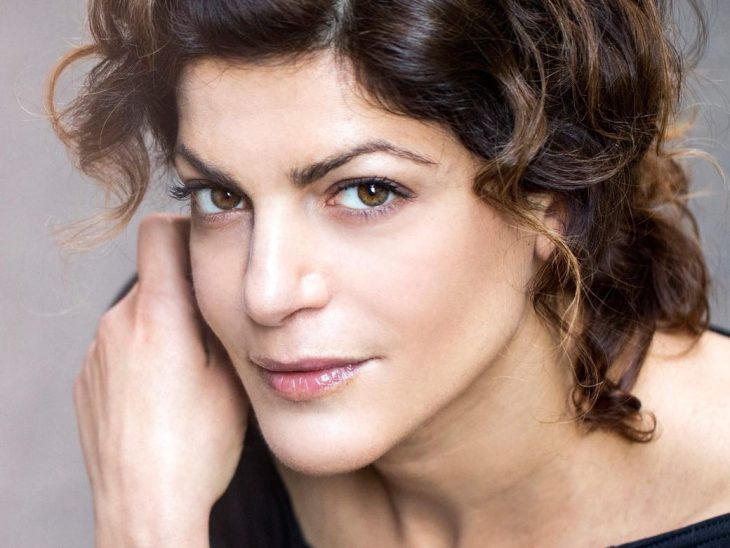 Bianca Nappi – Andrea Ciccalè
